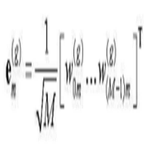 Figure 112007035967551-PAT00001