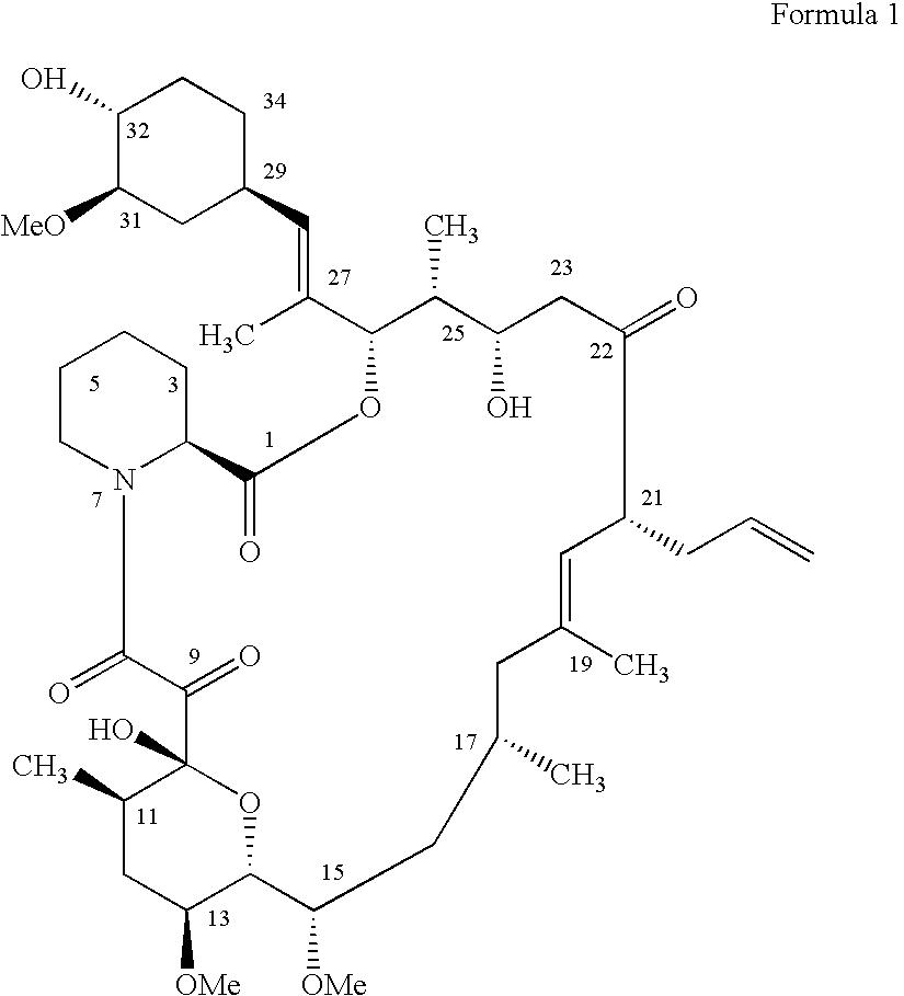 Figure US07186518-20070306-C00001