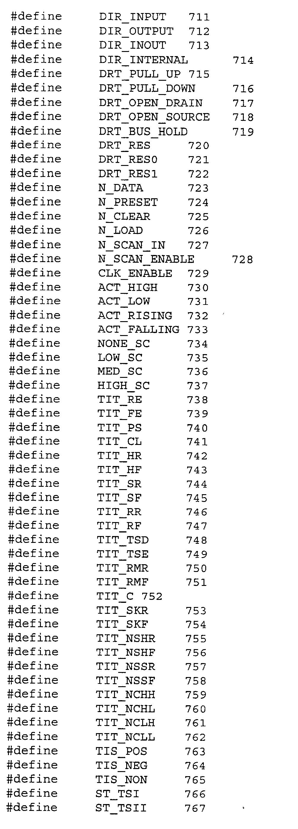 Figure US20020157063A1-20021024-P00253