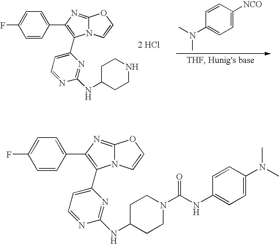 Figure US20090136499A1-20090528-C00021