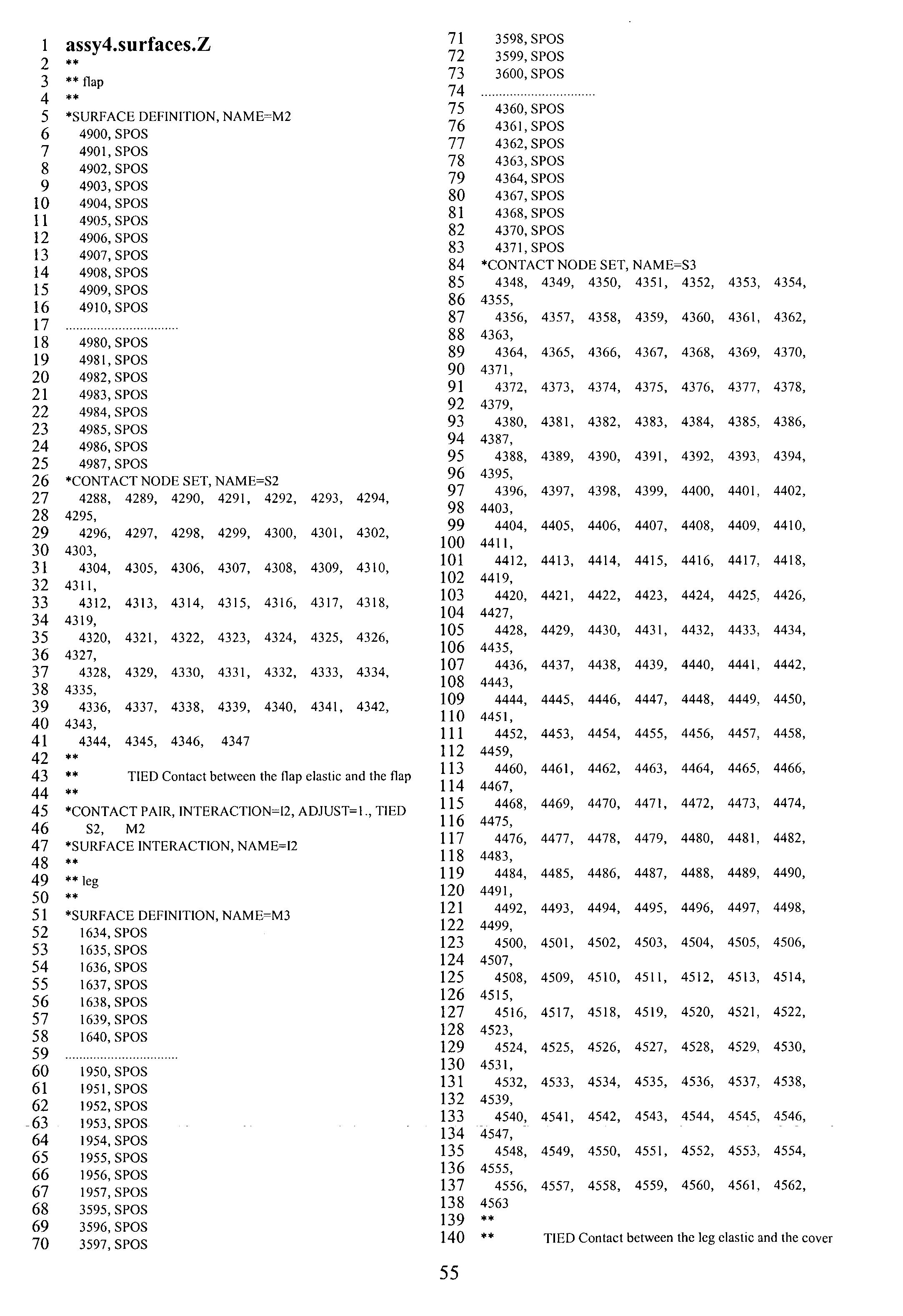 Figure US20040236455A1-20041125-P00012