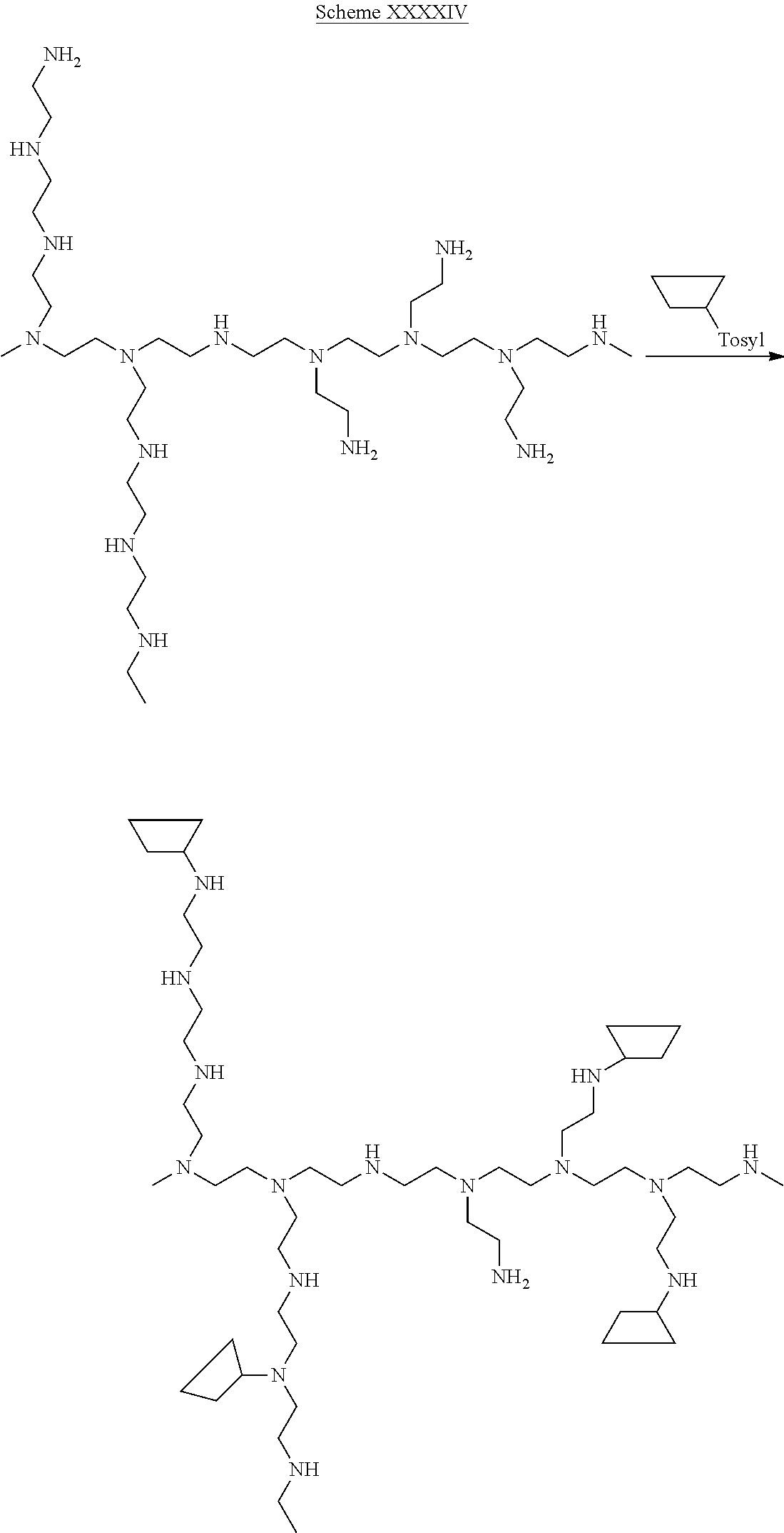 Figure US08475781-20130702-C00065