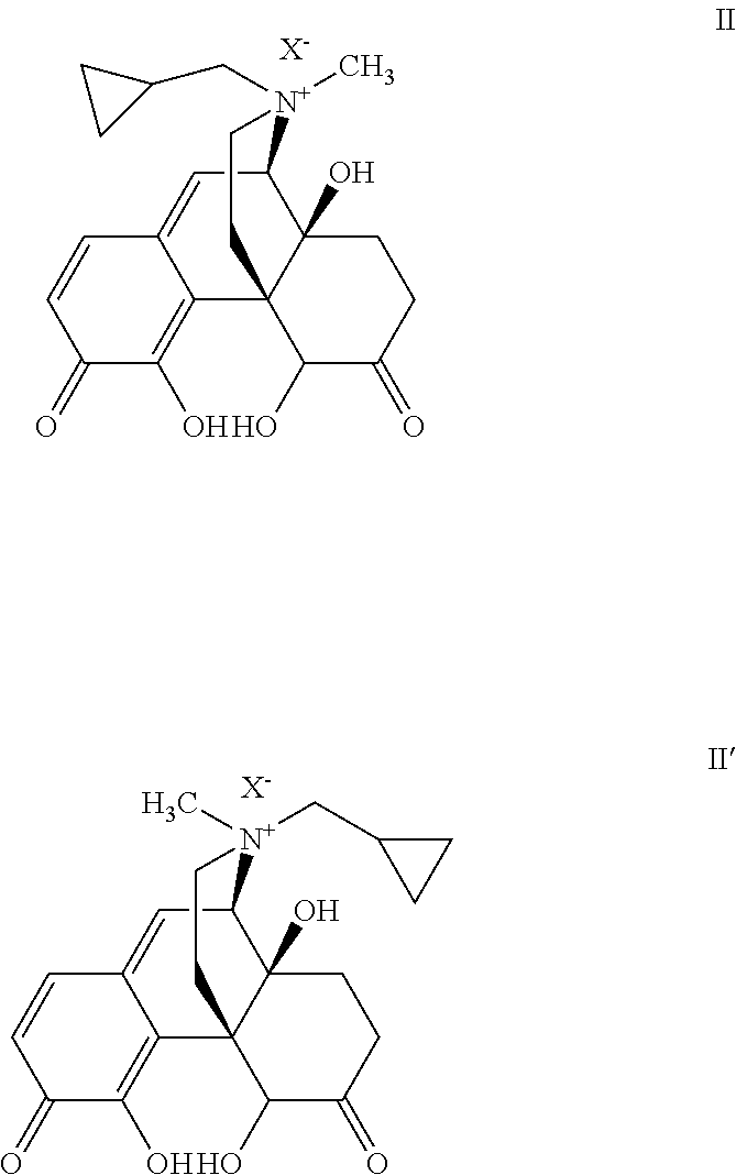 Figure US09180125-20151110-C00015