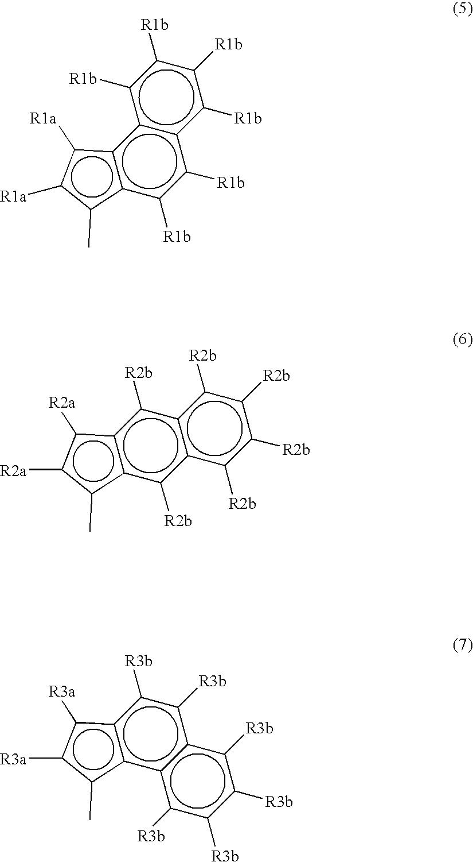 Figure US06891004-20050510-C00019