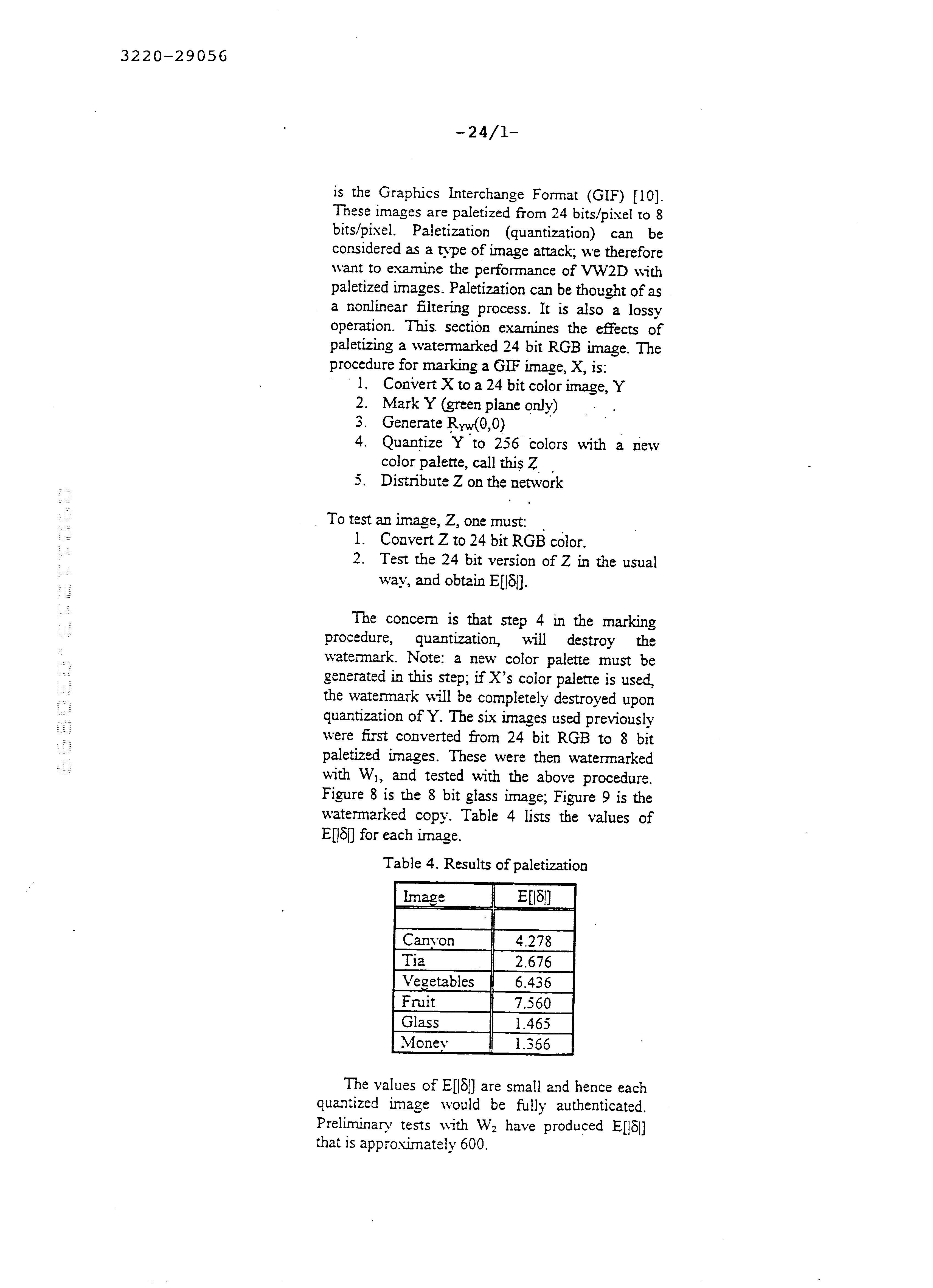 Figure US06625295-20030923-P00009