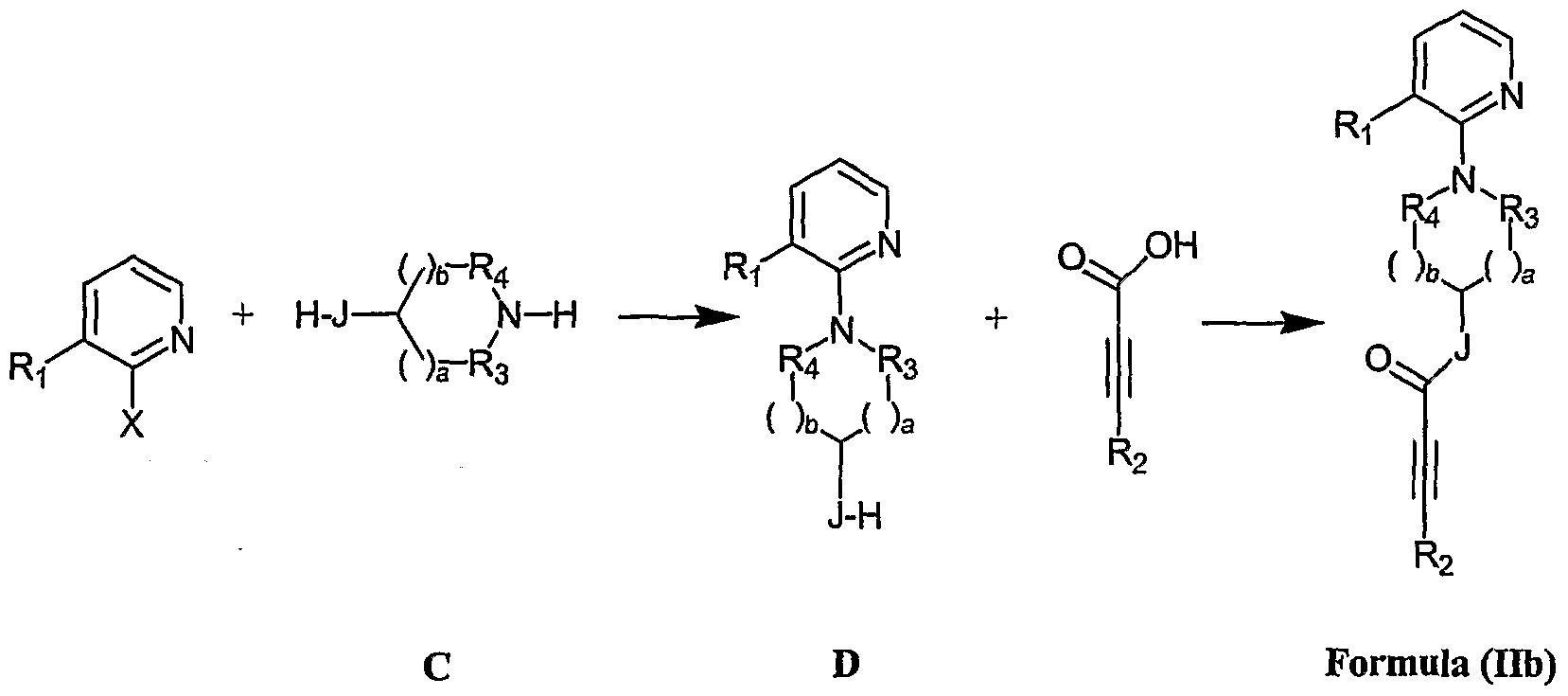 Figure imgf000166_0002