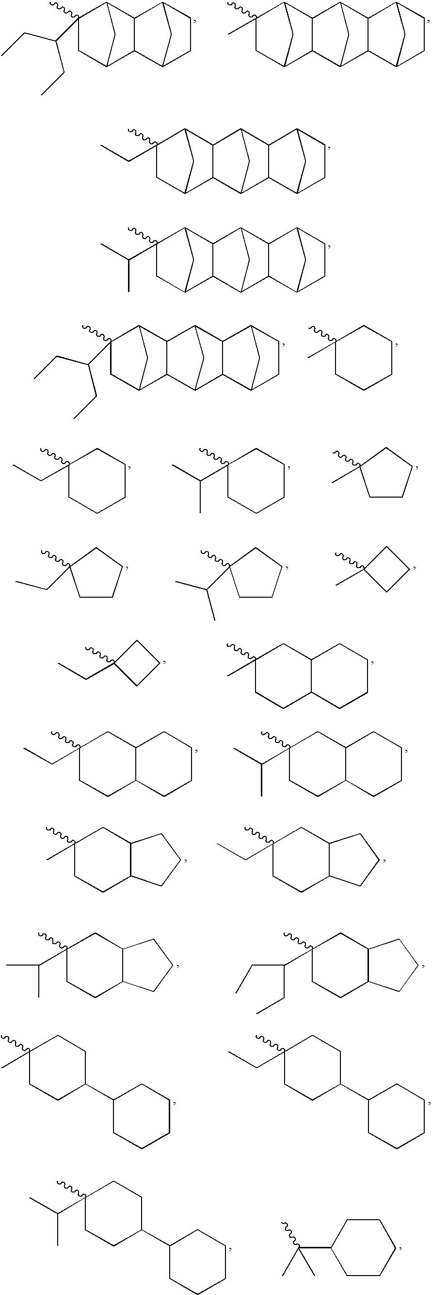 Figure US20100233622A1-20100916-C00011