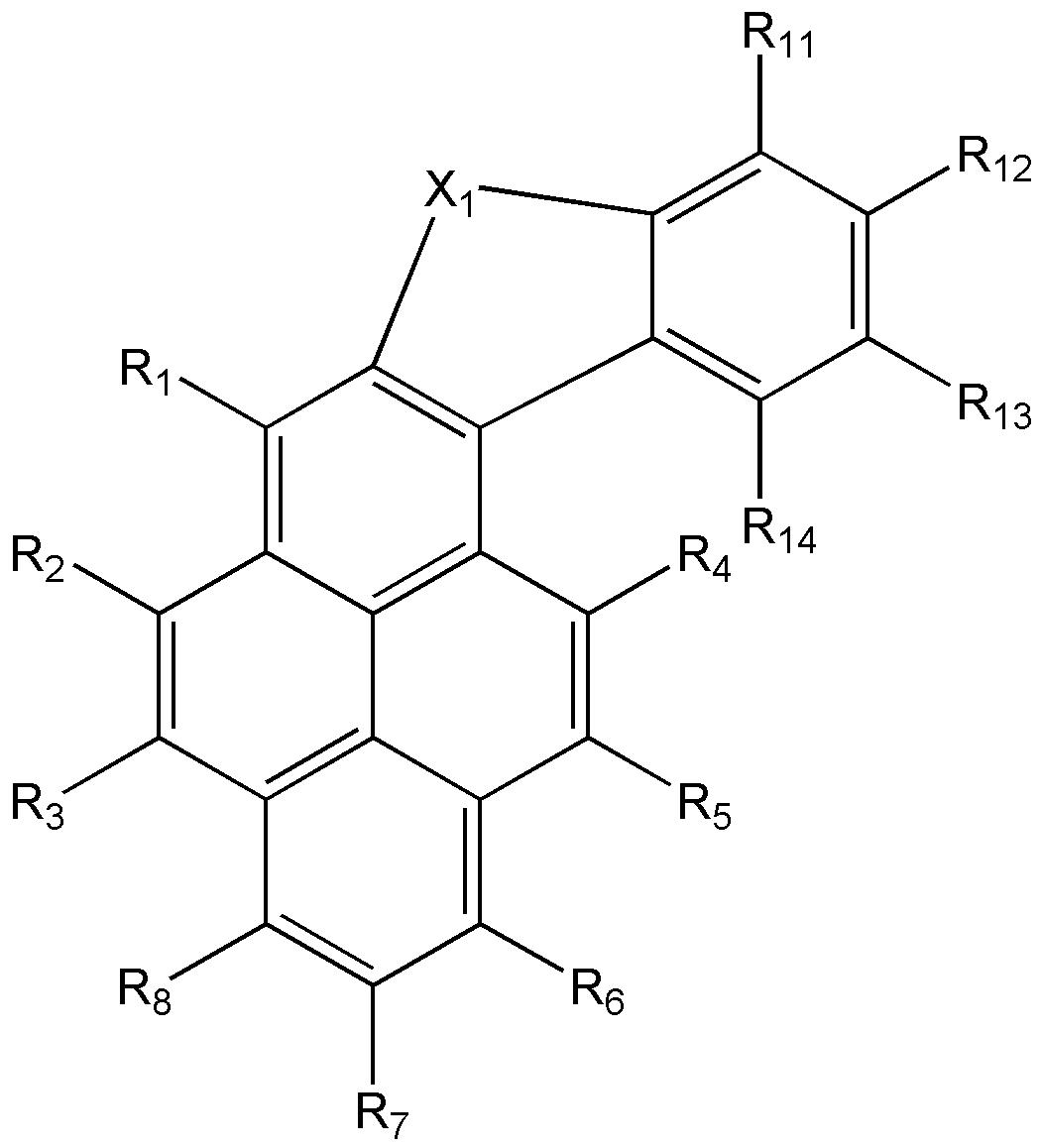 Figure 112009062089288-PAT00003