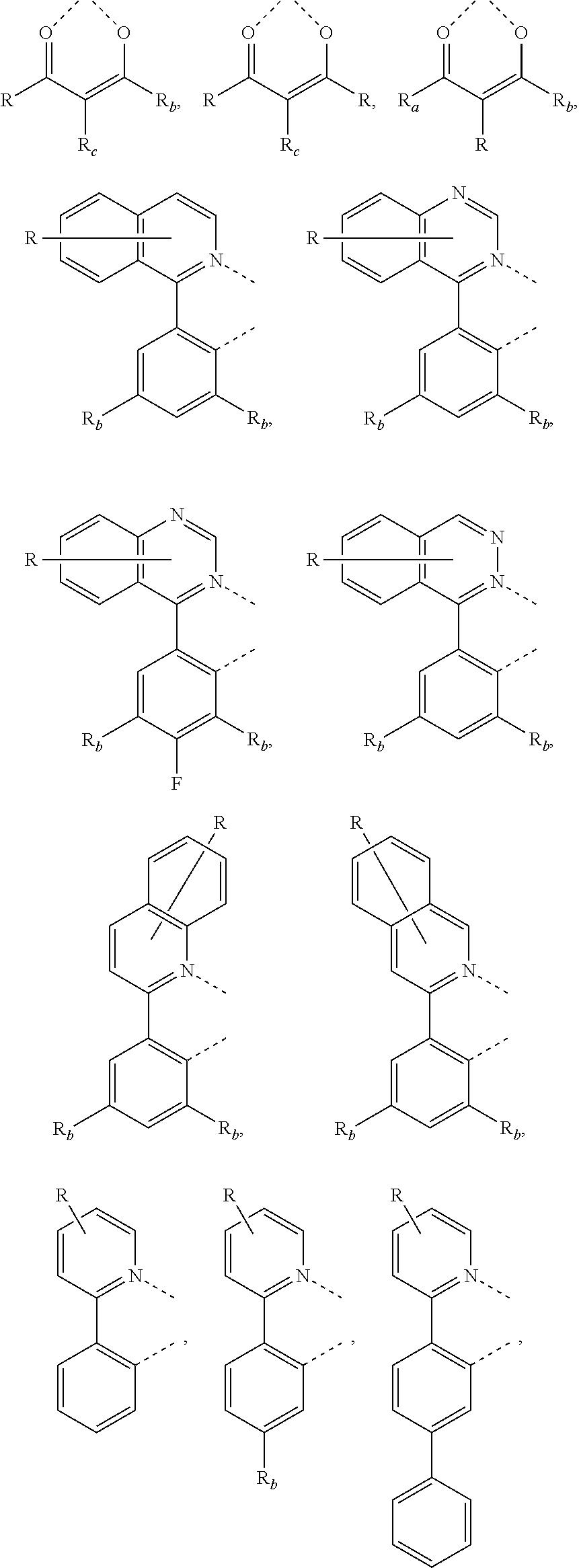 Figure US20180130962A1-20180510-C00025