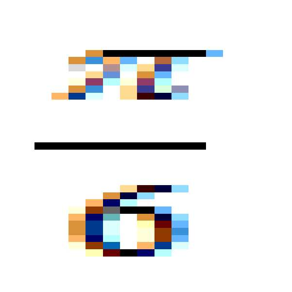 Figure 112011049699081-pct00001