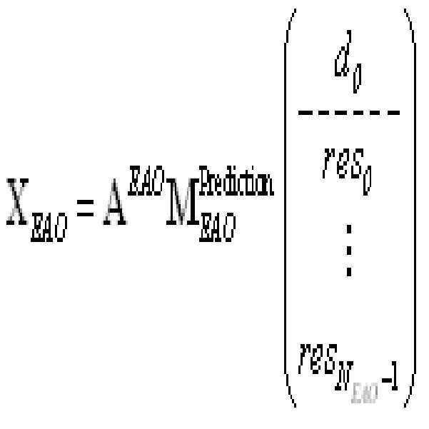 Figure 112011103424707-pct00577