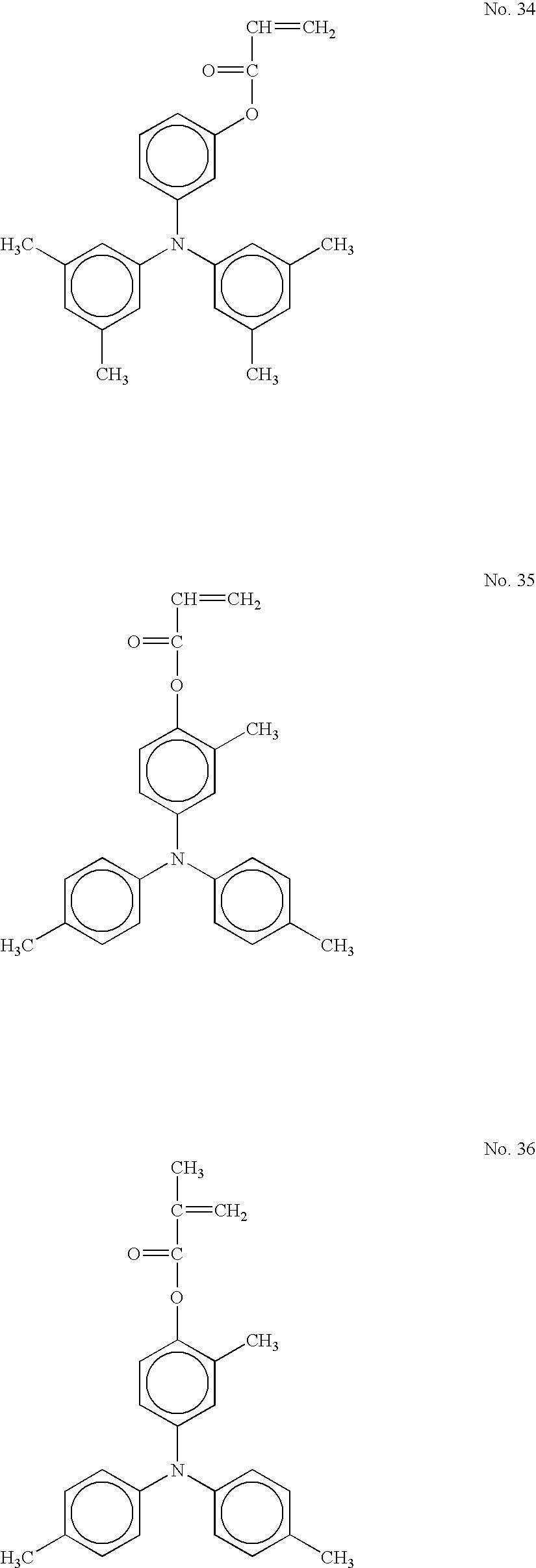Figure US20060177749A1-20060810-C00028