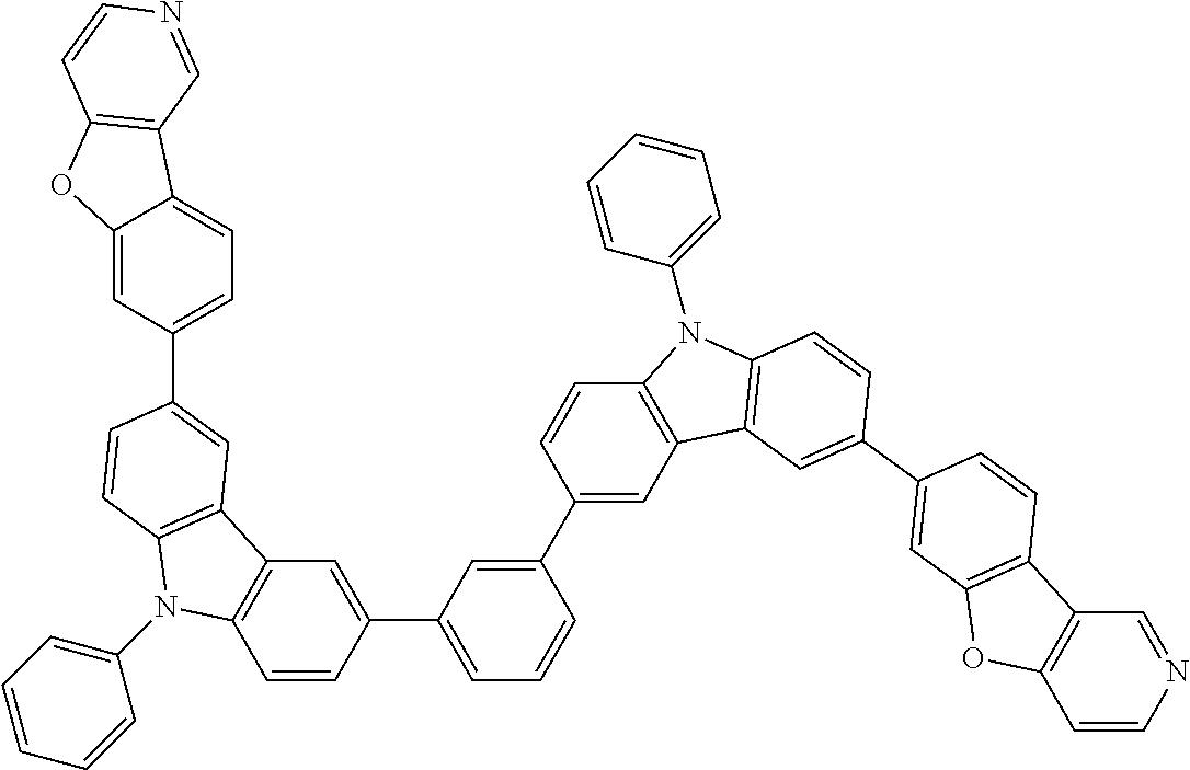 Figure US10121975-20181106-C00081