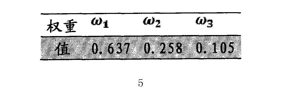 Figure CN102867408AD00051