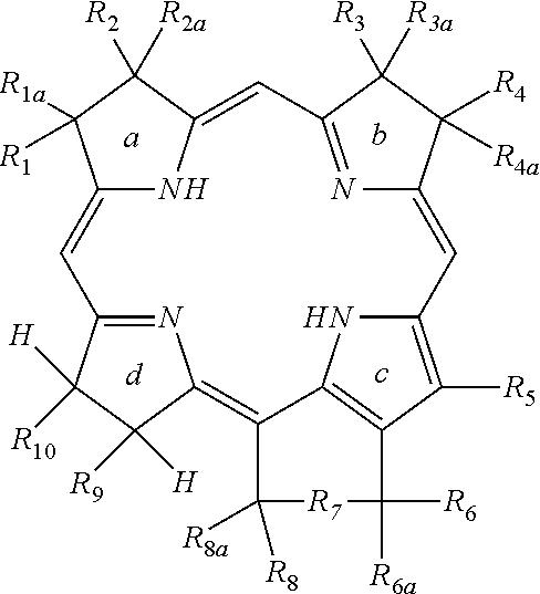 Figure USRE043274-20120327-C00053