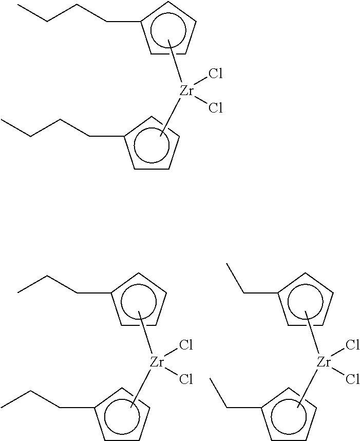 Figure US09181370-20151110-C00004
