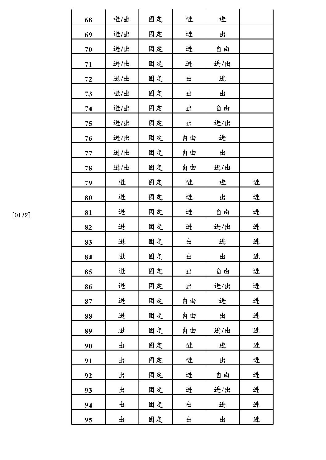 Figure CN102506135BD00331