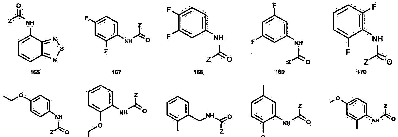 Figure imgf000034_0005