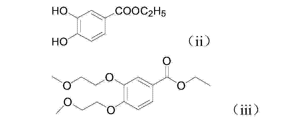 Figure CN103709110AD00071