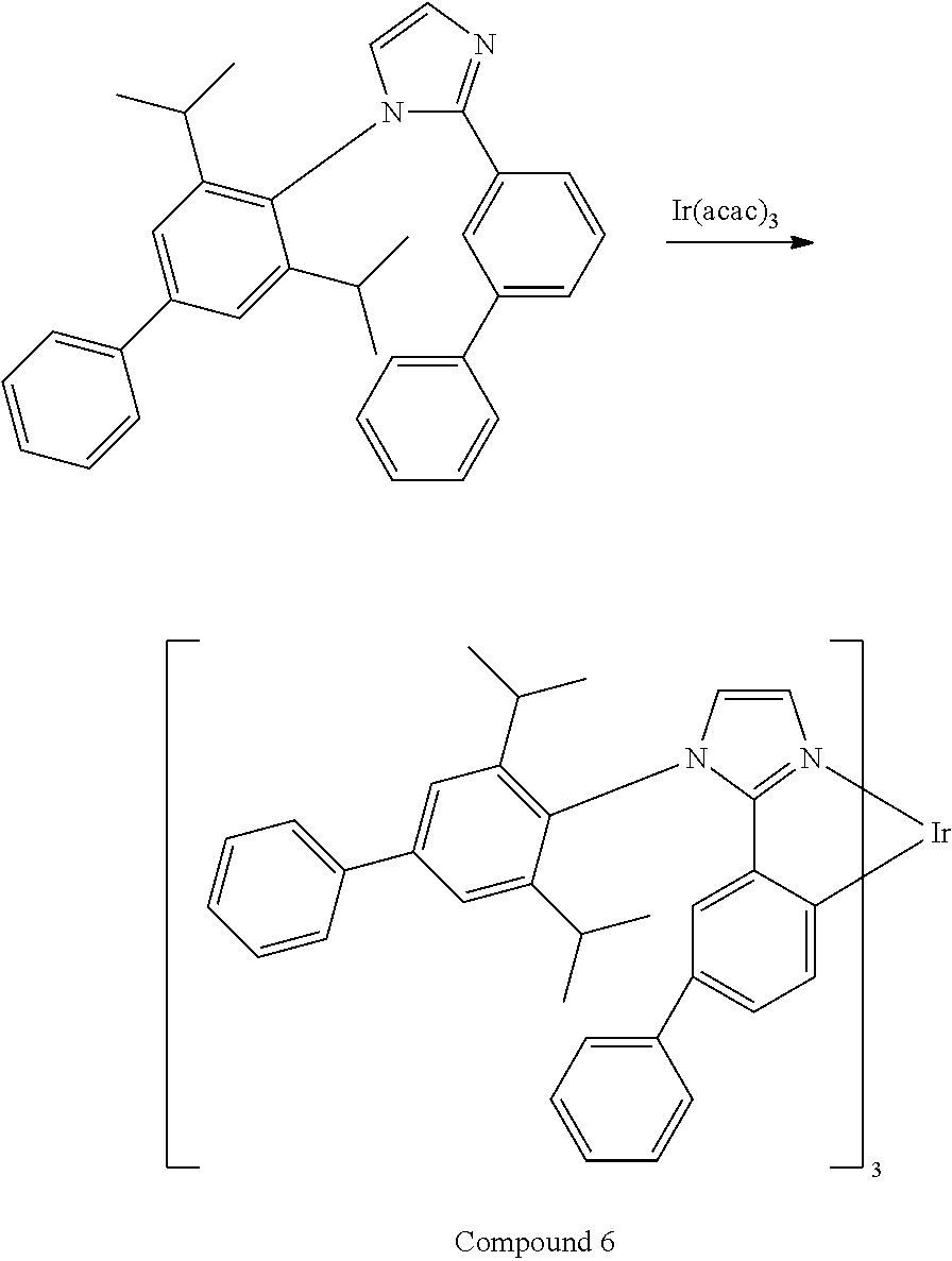 Figure US08586204-20131119-C00173