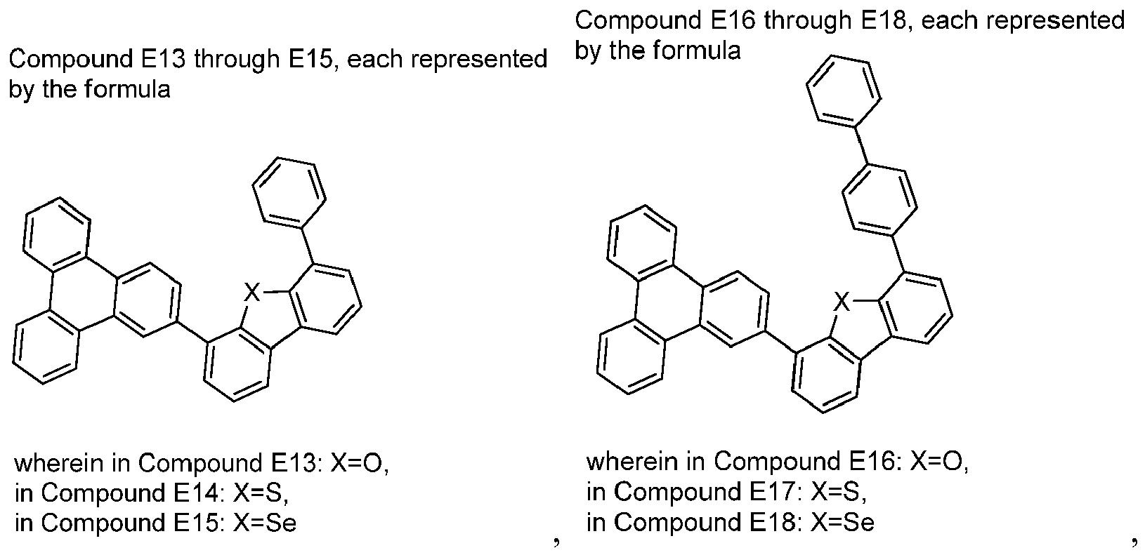 Figure imgb0642