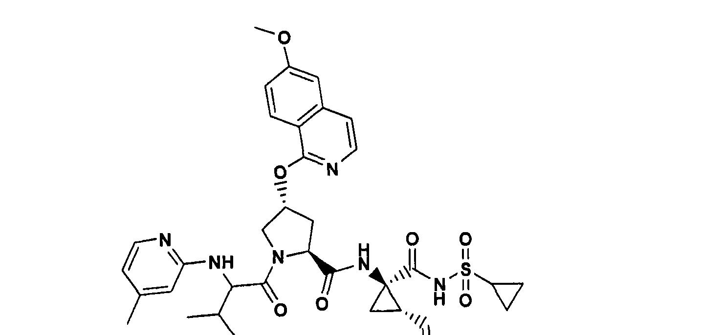 Figure CN101541784BD00751