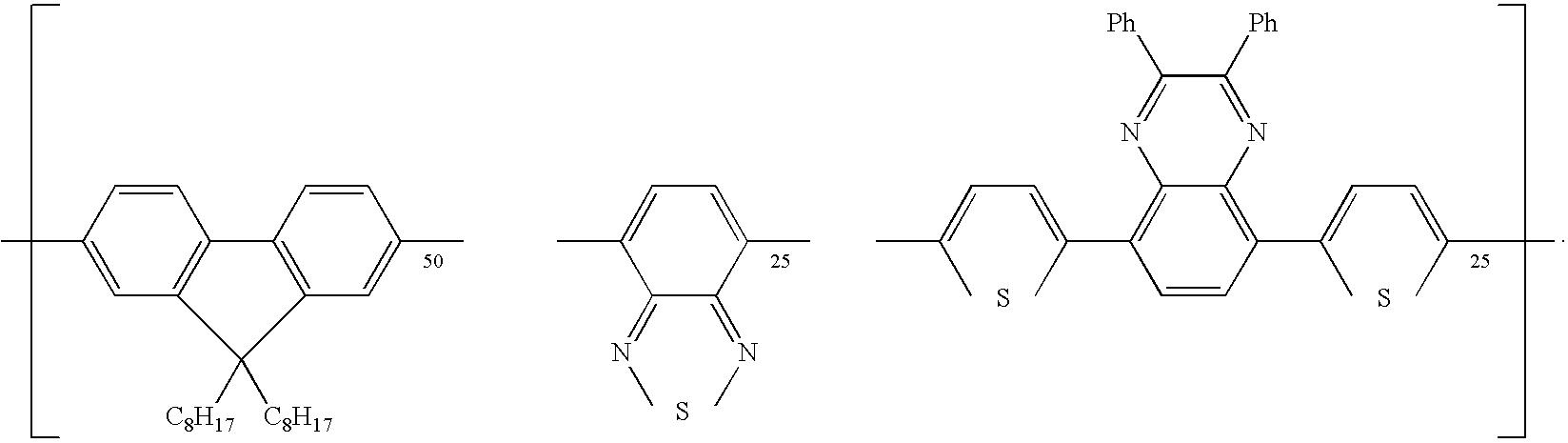 Figure US07674530-20100309-C00019