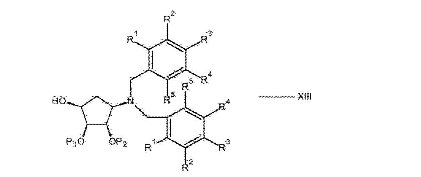 Figure CN103429576AC00112