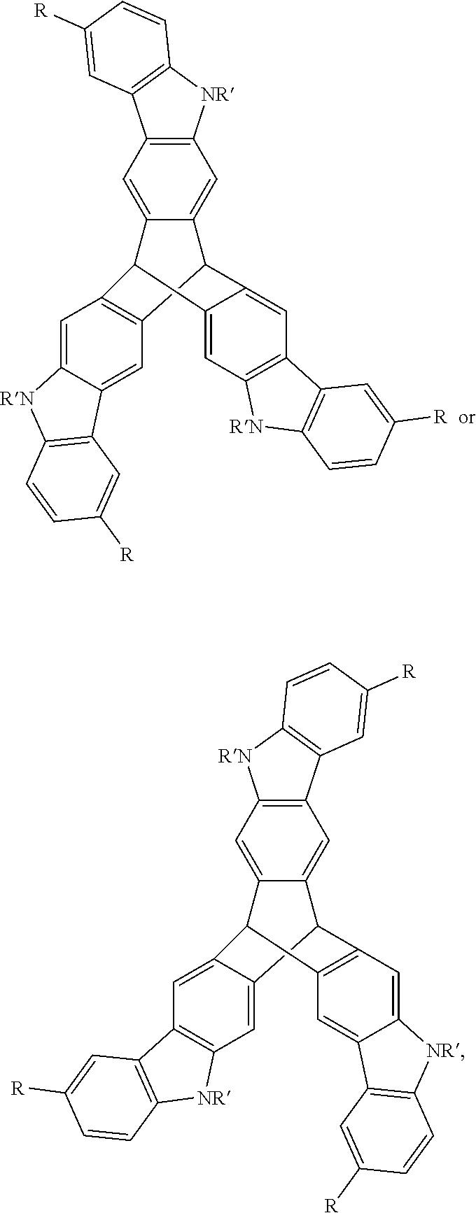 Figure US09595682-20170314-C00022
