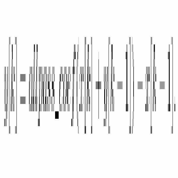 Figure 112009039203011-pct00064