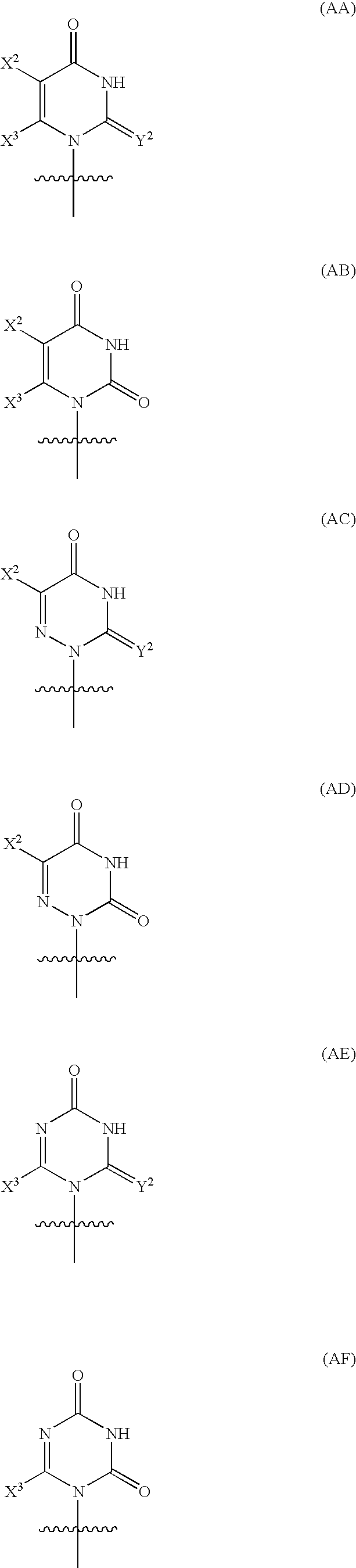 Figure US07608600-20091027-C00032