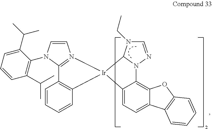 Figure US08692241-20140408-C00098