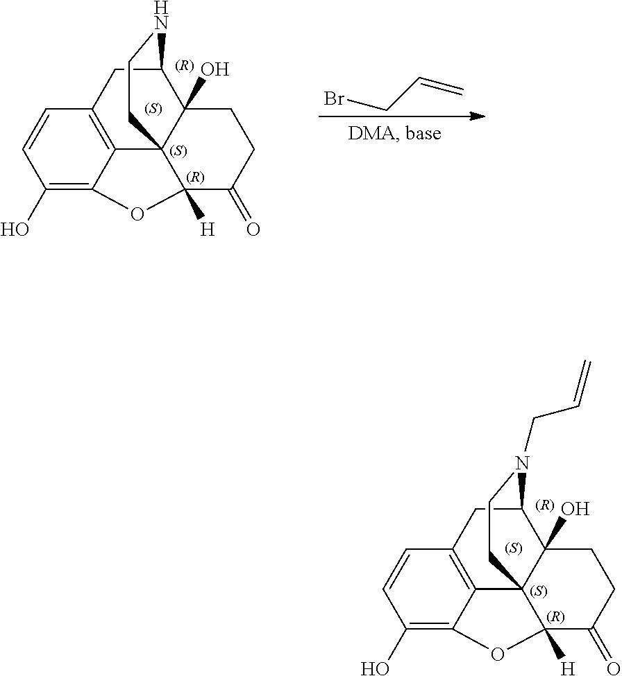 Figure US09701688-20170711-C00024