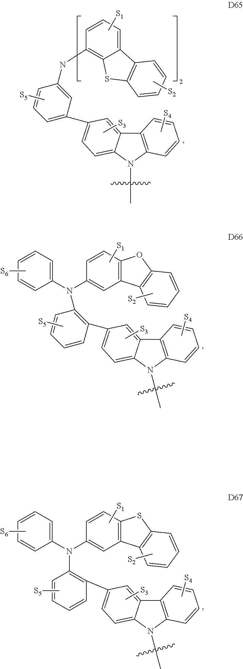 Figure US09537106-20170103-C00488