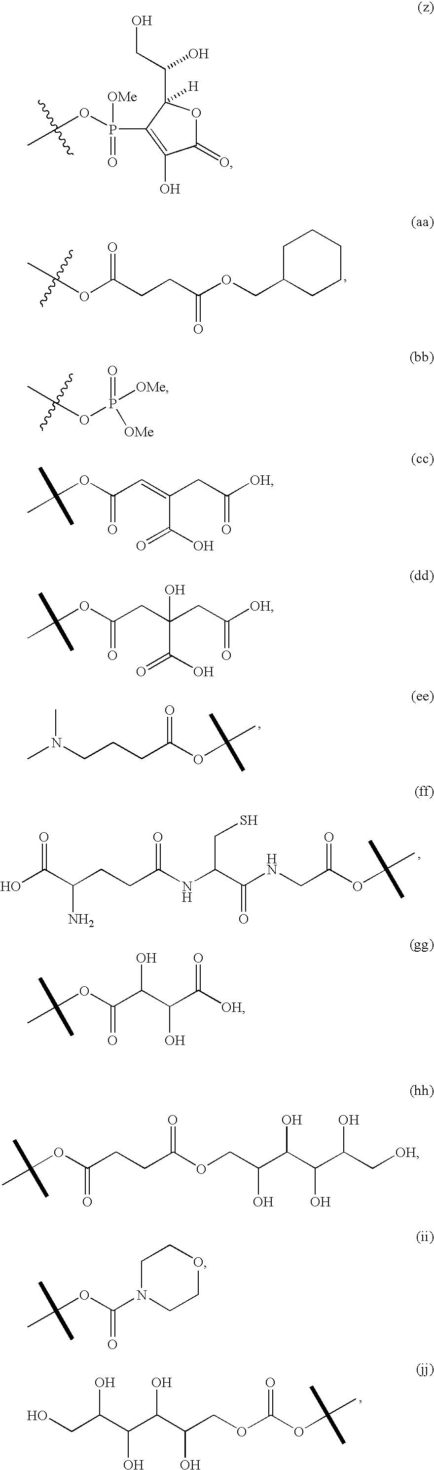 Figure US07723327-20100525-C00012