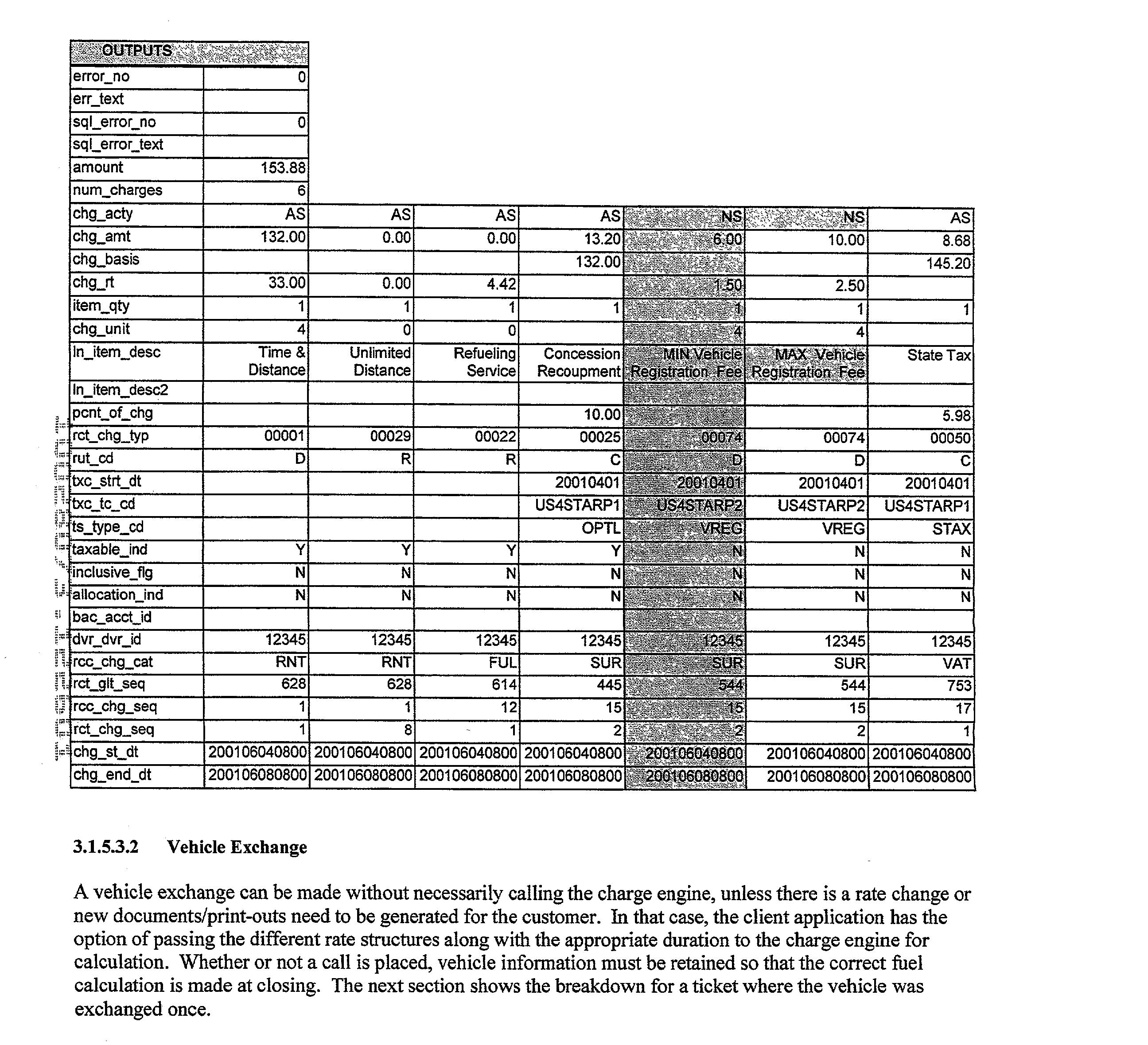 Figure US20030125992A1-20030703-P00948