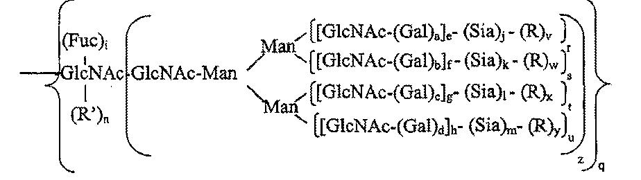 Figure CN105131104AD00401