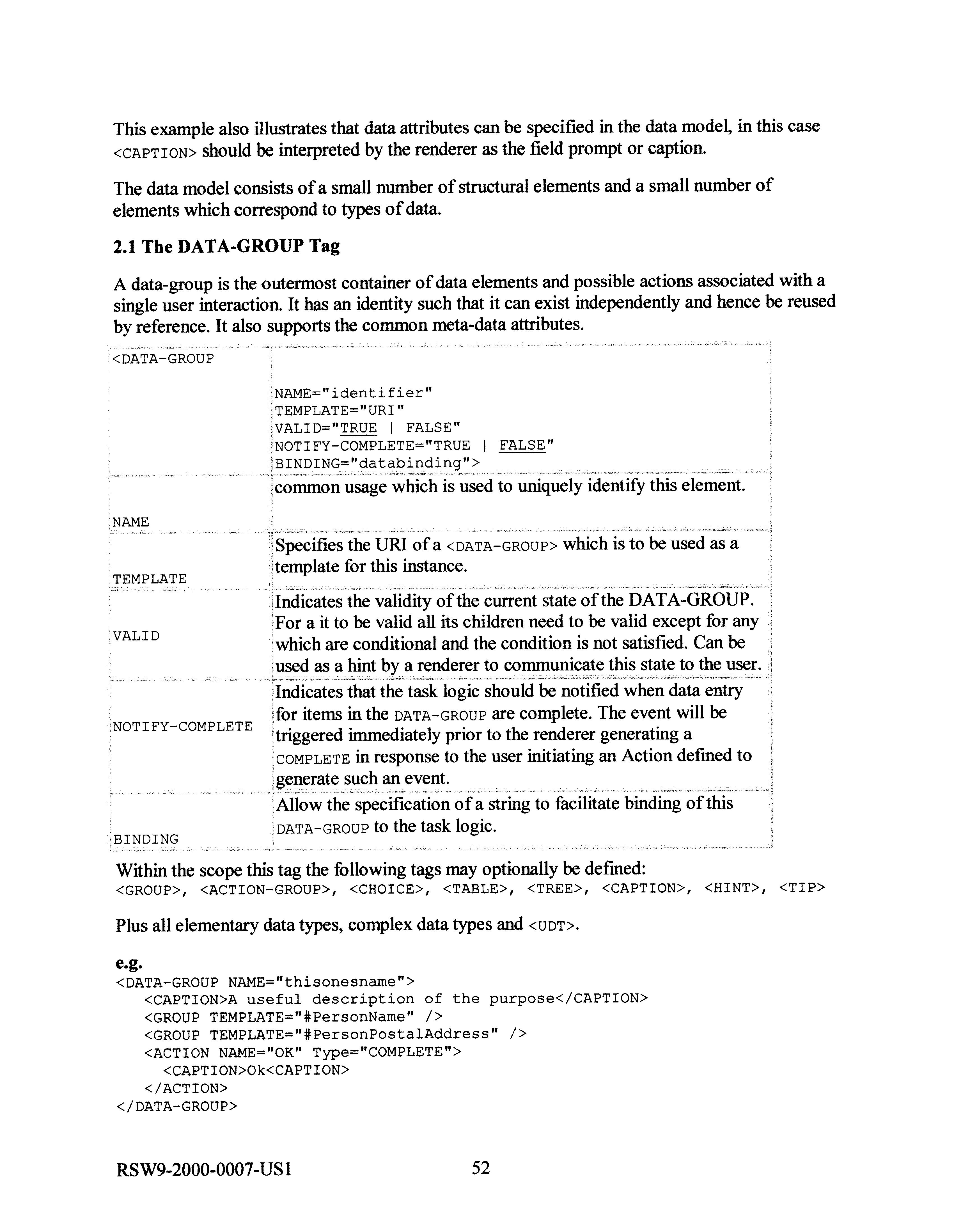 Figure US06781609-20040824-P00007