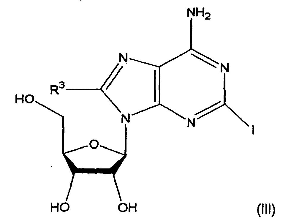 Ep1368364b1