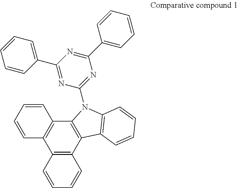 Figure US09837615-20171205-C00154