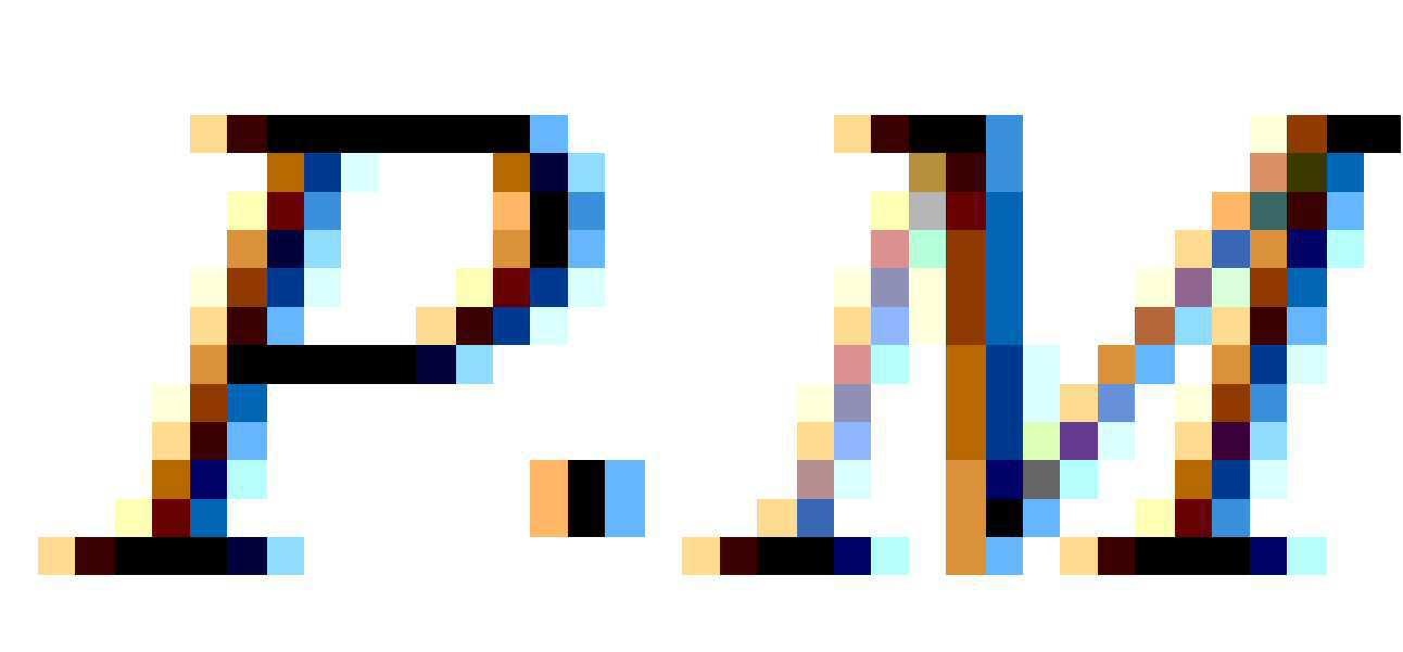 Figure 112018074639147-pat00002