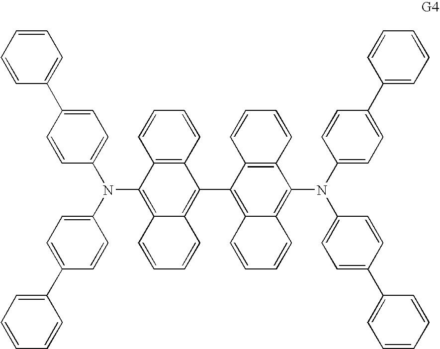 Figure US20070152568A1-20070705-C00009