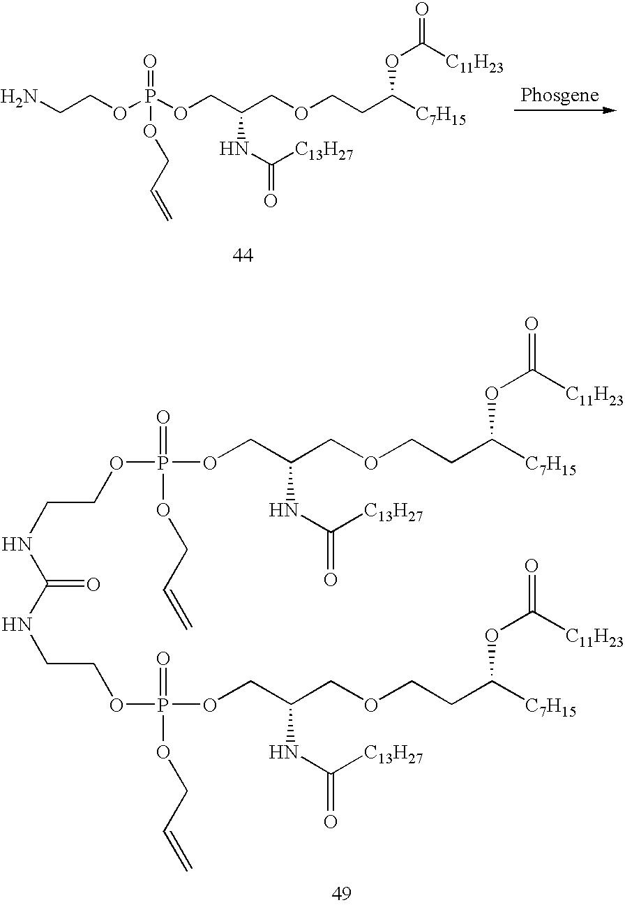 Figure US07833993-20101116-C00040