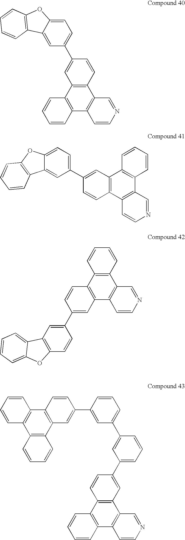Figure US20100289406A1-20101118-C00040