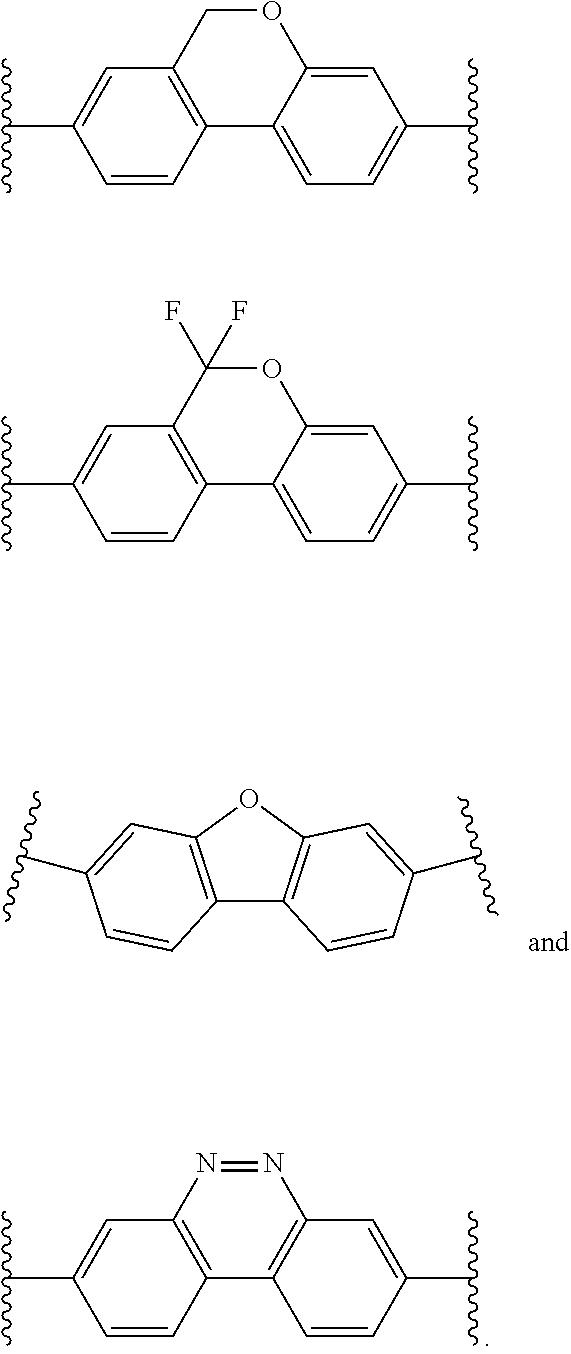 Figure US09511056-20161206-C00116