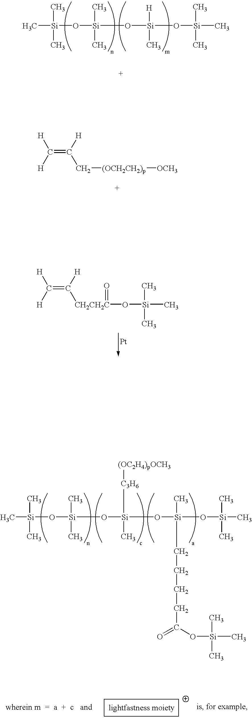 Figure US06861458-20050301-C00056