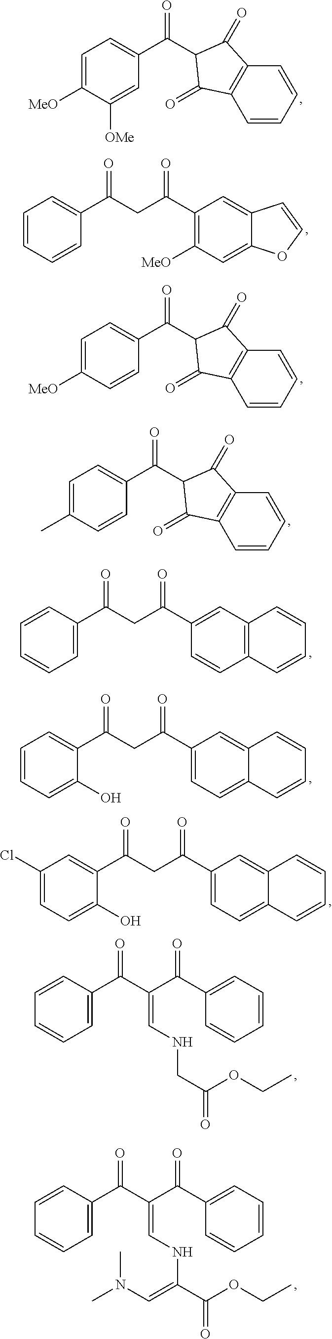 Figure US07955861-20110607-C00028