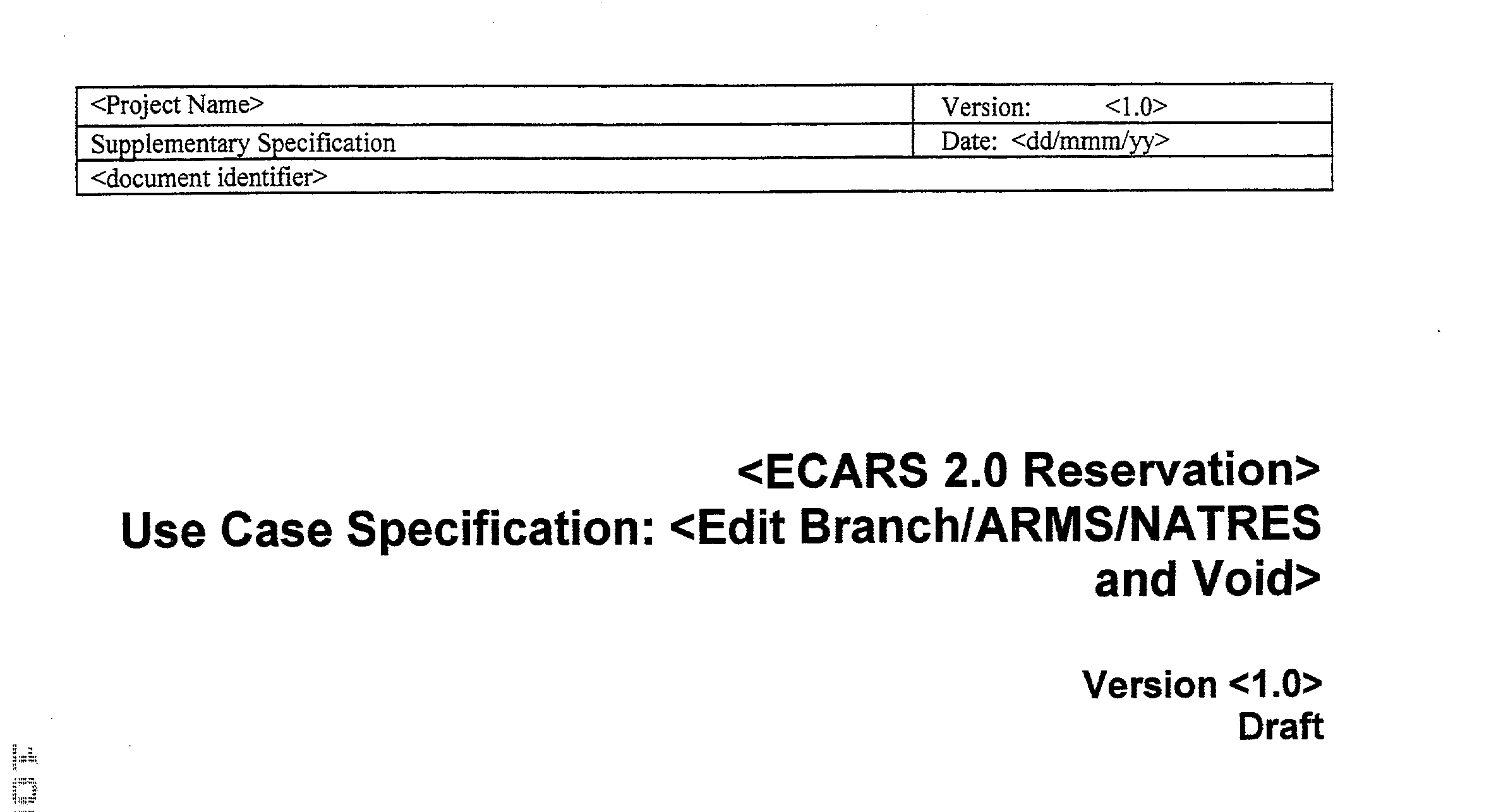 Figure US20030125992A1-20030703-P00119