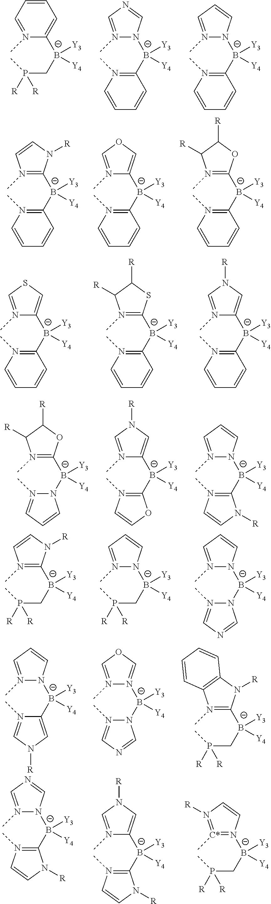 Figure US09773986-20170926-C00016