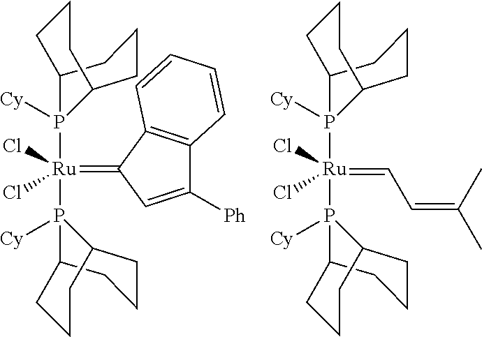Figure US09193937-20151124-C00014